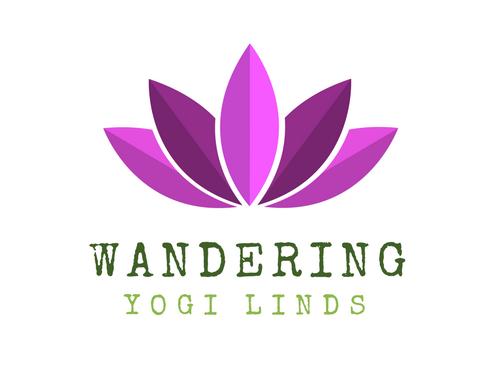 Wandering Yogi Linds